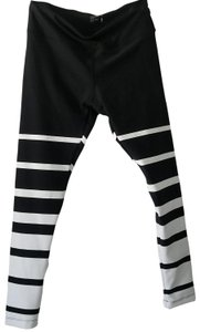 Jockey Leggings