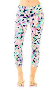 Lilly Pulitzer Lilly Pulitzer Weekender Leggings
