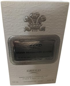 Creed Creed 'Silver Mountain Water Fragrance... 4OZ