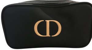 Dior Christian Dior Cosmetic Bag