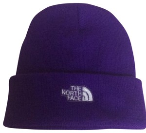 The North Face North Face Beanie