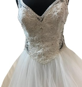 Maggie Sottero Formal Dresses - Up to 70% off a Tradesy