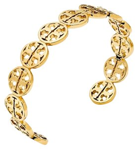 Tory Burch New! Tory Burch Logo Cuff