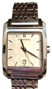 Burberry Burberry Women's Watch BU1572