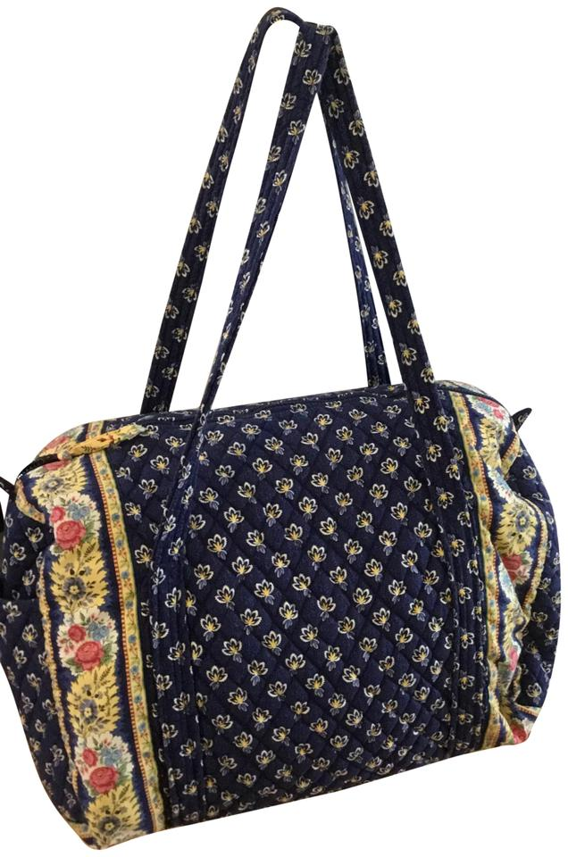Find Vera Bradley quilted leather bags for women at ShopStyle Canada. Shop the latest collection of Vera Bradley quilted leather bags for women from. Skip to Content Matches found. Use the down & up arrow to navigate through the list and enter to select.