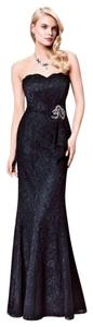 Truly Zac Posen Bridesmaid Wedding Mother Of The Bride Zp281423 Dress