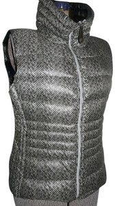 Vince Camuto Down Puffy Vest