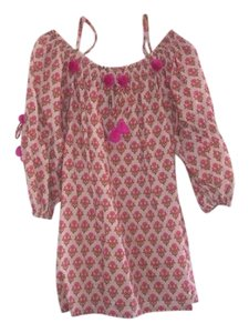 Figue Tunic