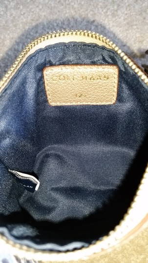 Cole Haan Cole Haan Small Pouch