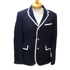 Thom Browne Navy Blue X Neiman Marcus X Target Collaboration S Tuxedo
