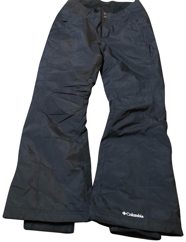 fine quality buying now reputable site Black Pants