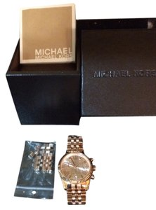 Michael Kors Multifunction VX3J
