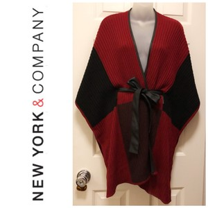 New York & Company Cape