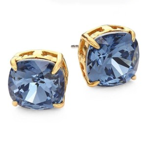 Tory Burch Tory Burch Tory-Set Stud Earrings