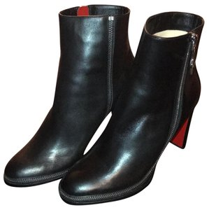dd97e7c4f7f41 Christian Louboutin Boots + Booties - Up to 70% off at Tradesy