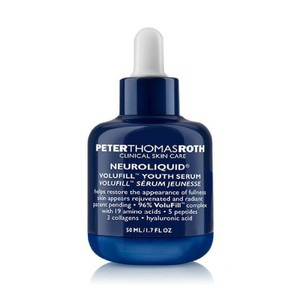 Peter Thomas Roth Peter Thomas Roth Neuroliquid Youth Serum