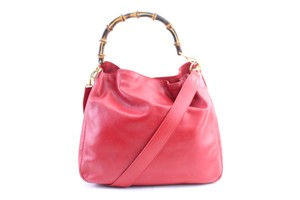 7651e7d79fb Gucci Bags on Sale - Up to 70% off at Tradesy