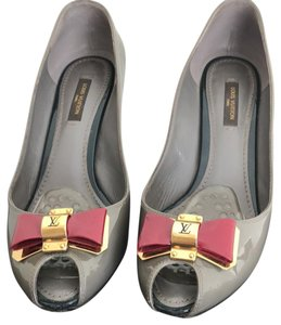 Louis Vuitton Shoes on Sale - Up to 70% off at Tradesy - photo #21