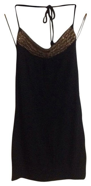 Preload https://img-static.tradesy.com/item/2298549/guess-black-mini-night-out-dress-size-10-m-0-0-650-650.jpg