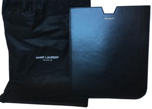 Saint Laurent Saint Laurent iPad case