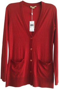 Michael Kors Collection Cashmere Cardigan