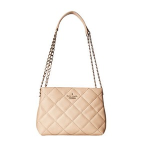 Kate Spade Hayes Street Small Aiden Crossbody Hobo Bag