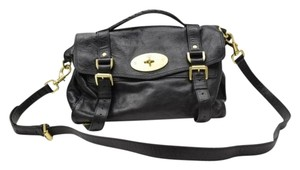 d2890998fb83 Mulberry Cross Body Bags - Up to 90% off at Tradesy