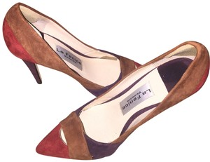 a8924271709 Women s La Fenice Shoes - Up to 90% off at Tradesy