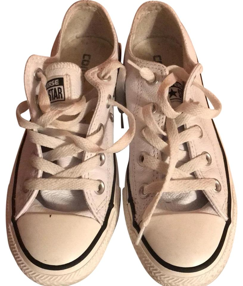 Converse . Sneakers Size US 6 Regular (M 80a94e9af