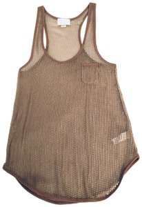 RD Style Top bronze