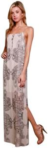 Maxi Dress by Lumiere
