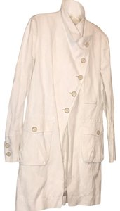 Pauw Amsterdam Trench Coat