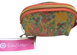 Lilly Pulitzer Lilly Pulitzer Makeup Bag