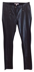 Romeo & Juliet Couture Skinny Pants black