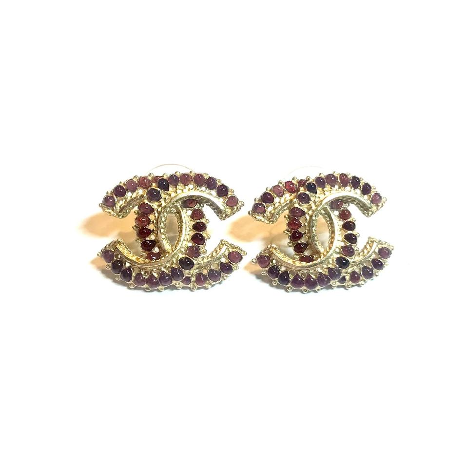 id at for yellow red gold carat earrings jewelry sale org master and stud j coral