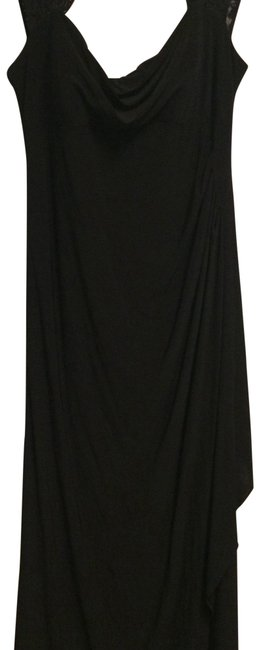 Preload https://item2.tradesy.com/images/xscape-black-lace-gown-long-formal-dress-size-16-xl-plus-0x-22992851-0-1.jpg?width=400&height=650