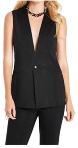 Guess By Marciano Vest