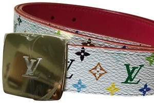 Louis Vuitton louis vuitton multicolored