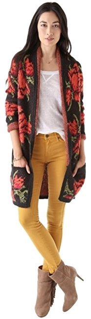 Preload https://img-static.tradesy.com/item/22993303/free-people-flower-power-cardi-cardigan-size-4-s-0-1-650-650.jpg