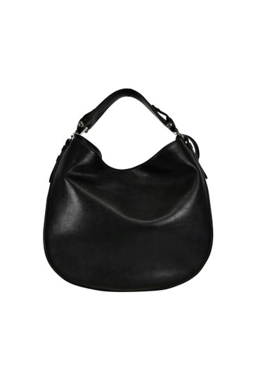 Preload https://img-static.tradesy.com/item/22993336/givenchy-zanzi-obsedia-black-leather-hobo-bag-0-0-540-540.jpg