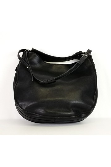Givenchy Zanzi Obsedia Hobo Bag