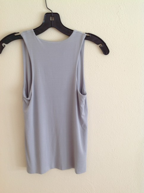 Lida Baday Top grey