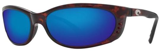 Preload https://img-static.tradesy.com/item/22993843/costa-del-mar-tortoise-and-blue-fa10obmp-frame-polarized-lens-sunglasses-0-1-540-540.jpg