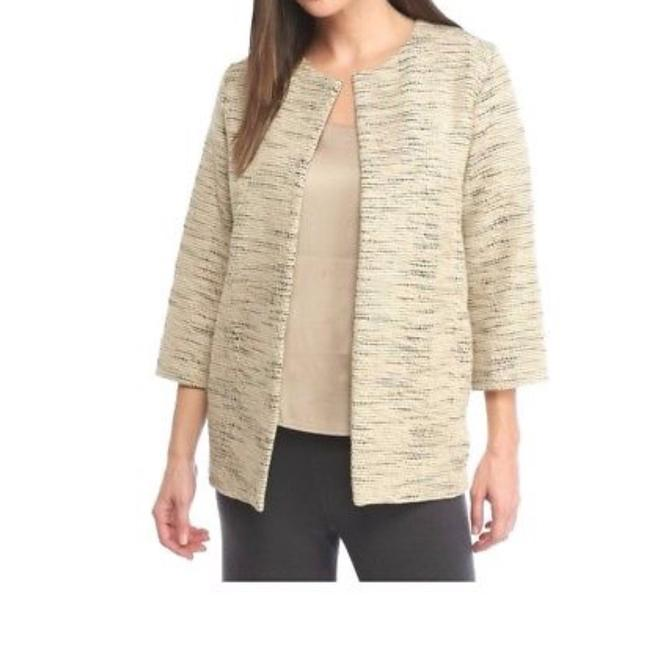 Preload https://img-static.tradesy.com/item/22993866/eileen-fisher-natural-handloomed-furrows-textured-round-neck-jacket-size-2-xs-0-0-650-650.jpg