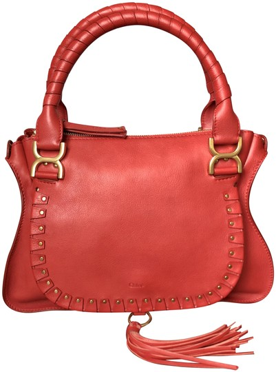 Preload https://img-static.tradesy.com/item/22993946/chloe-marcie-use-app10-for-extra-discount-medium-studded-red-poppy-calfskin-leather-satchel-0-2-540-540.jpg