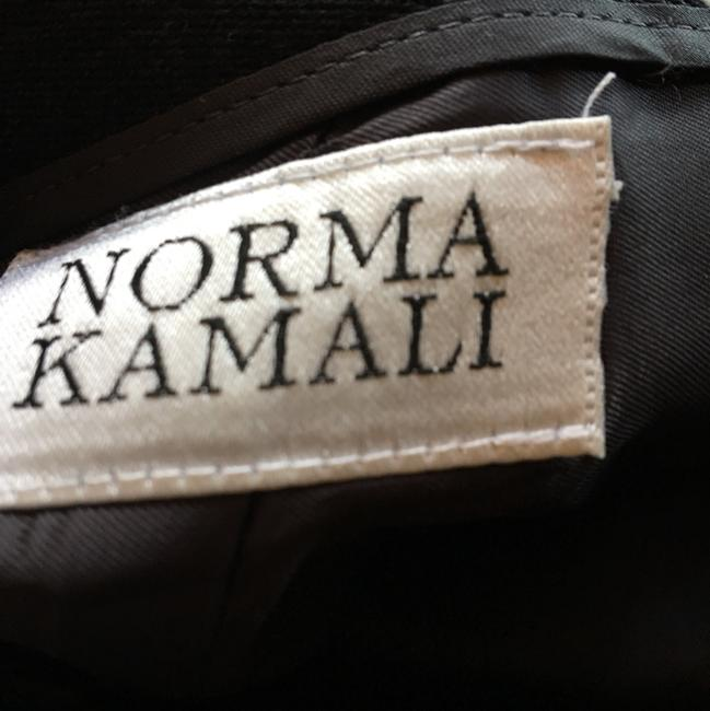 Norma Kamali Vintage Fitted Power Suit