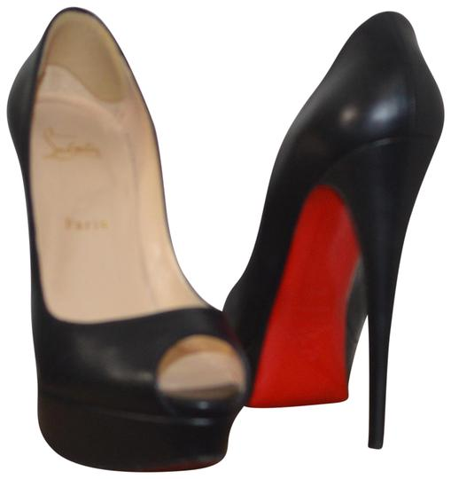 Preload https://img-static.tradesy.com/item/22994569/christian-louboutin-black-lady-peep-pumps-size-eu-405-approx-us-105-regular-m-b-0-1-540-540.jpg