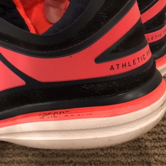 Athletic Propulsion Labs navy Athletic
