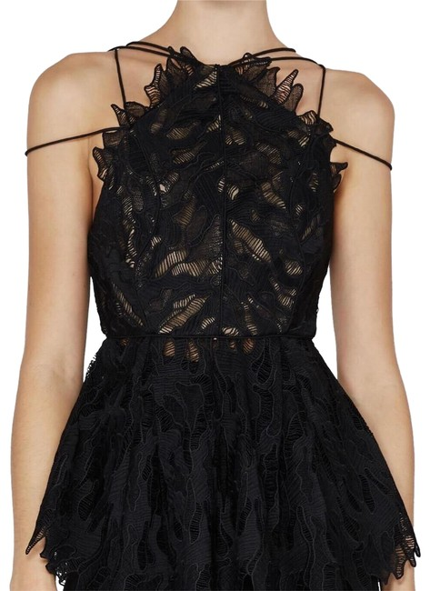 Preload https://img-static.tradesy.com/item/22995146/acler-addison-lace-strap-halter-top-size-4-s-0-1-650-650.jpg