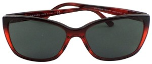 Versace MOD.4268-B 5075/87 Made in Italy! T205